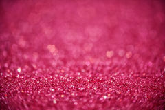 Valentine's day background Stock Images
