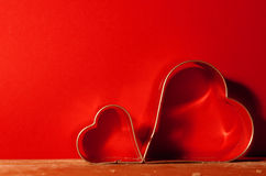 Valentine´s day Royalty Free Stock Image