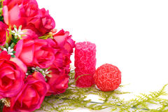 Valentine`s day Stock Images