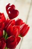 Valentine's Stock Photos