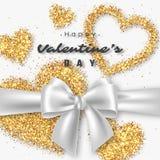 Valentine& x27;s day design. vector illustration