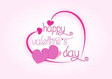 Valentine's day. Happy Valentine's Day,love,happy Stock Photo