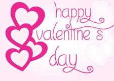 Valentine's day. Happy Valentine's Day,love,happy Royalty Free Stock Photo