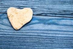 Valentine`s day in love. A happy valentine`s day in love stock image