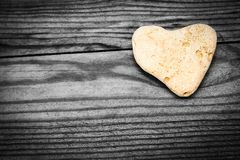 Valentine`s day in love. A happy valentine`s day in love royalty free stock photography