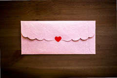Valentine's Day object Royalty Free Stock Images