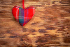Valentine's day Stock Photos