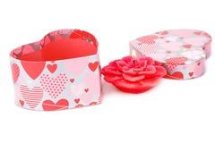 Valentine`s day Stock Photo