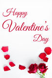Valentine`s Day Stock Photos