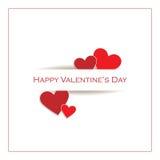 Valentine's Day Stock Photography