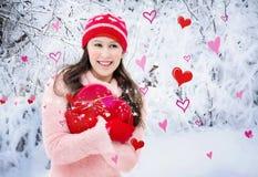Valentine'S Day, Valentine, Heart Royalty Free Stock Photo