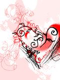 Valentine S Day, Vector Stock Photography