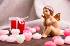 Valentine's day, Stock Photography