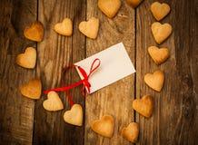 Valentine`s day. Stock Photography