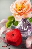Valentine's Stock Images
