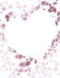 Valentine`s image Stock Image