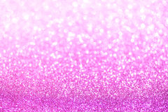 Free Valentine Shiny Abstract Pink Background Stock Image - 63126471