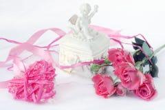 Valentine Stock Images