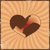 Valentine theme Stock Photos