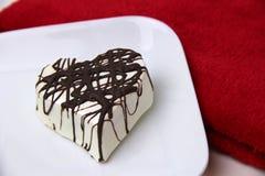 Valentine Treats arkivfoton