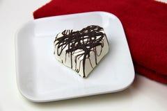 Valentine Treats Immagine Stock
