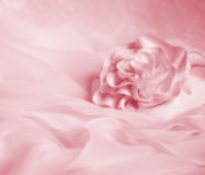 Valentine Wedding Background Royalty Free Stock Images
