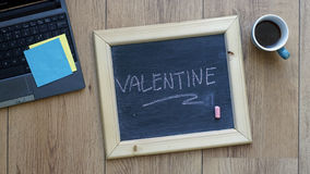 Valentine Stock Photos