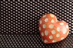 Valentine& x27 ημέρα του s Στοκ φωτογραφίες με δικαίωμα ελεύθερης χρήσης