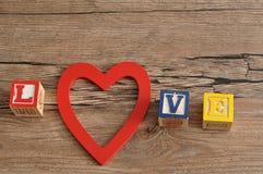 Valentine& x27 ημέρα του s Στοκ εικόνες με δικαίωμα ελεύθερης χρήσης