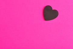 Valentine& x27 ημέρα του s Στοκ Εικόνες
