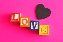 Valentine& x27 ; jour de s Photo libre de droits
