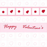 valentine6 stock illustrationer