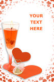 valentiner royaltyfri fotografi