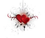 valentiner stock illustrationer