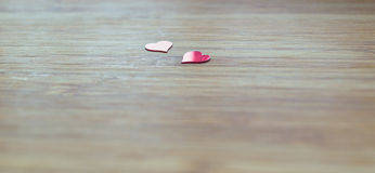 valentines влюбленности иллюстрации дня стоковое изображение rf