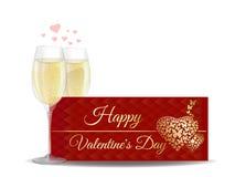 valentines дня карточки счастливые