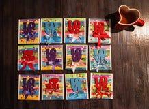 valentines дня предпосылки счастливые Концепция дня ` s валентинки Святого Смогите быть использовано на день валентинок торжеств Стоковые Изображения RF