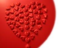 valentines дня Стоковое Фото