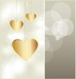 valentines дня бесплатная иллюстрация