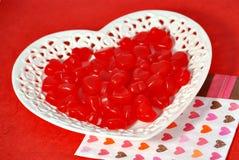 valentines дня Стоковое Изображение
