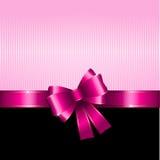 valentines подарка дня предпосылки иллюстрация вектора
