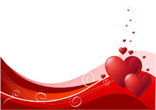 Valentines Royalty Free Stock Image