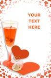 valentines fotografia royalty free