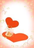 Valentines Images stock