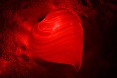 valentines Стоковое фото RF