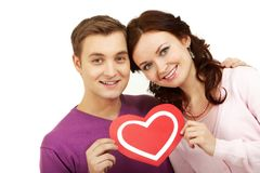 Valentines Royalty Free Stock Photo