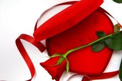 Valentines Стоковое Фото