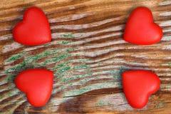 valentines imagen de archivo libre de regalías
