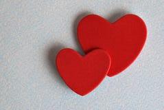 valentines imagenes de archivo