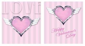 valentines Photo stock